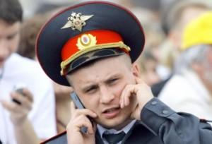 Тариф Полицейский от Билайн