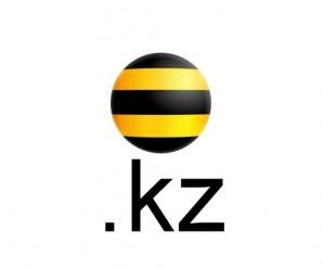 Регистрация в личном кабинете Билайн Казахстан: подробная инструкция