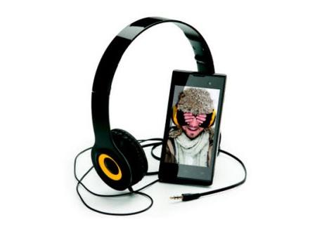 Смартфон Билайн Смарт 3 с подарком