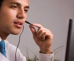 Служба поддержки Билайн для Бизнес-клиентов